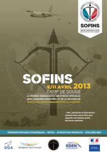 sofins2