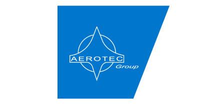 Aerotec Group