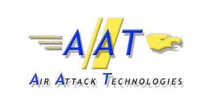 AIR ATTACK TECHNOLOGIES