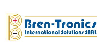 BREN-TRONICS INTERNATIONAL SOLUTIONS