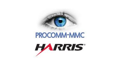PROCOMM MMC