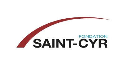 Fondation Saint-Cyr