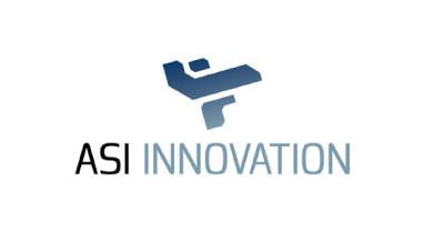 ASI Innovation