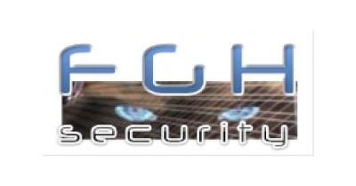 FGH SECURITY