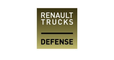 RENAULT TRUCKS Defense