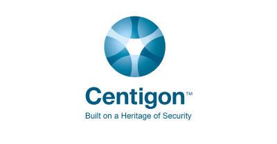 CENTIGON France