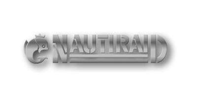 NAUTIRAID-SQUALE