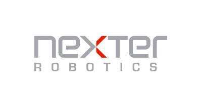 Nexter Robotics
