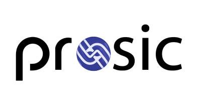Pro-S.I.C