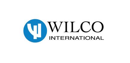 WILCO International