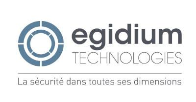 EGIDIUM Technologies