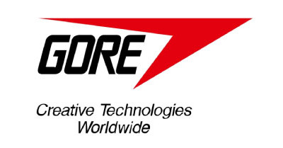 WL Gore & Associés