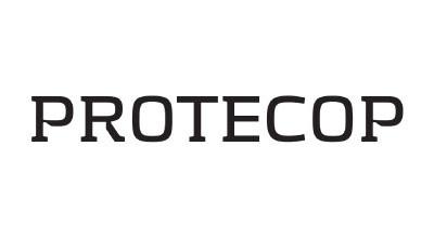 PROTECOP