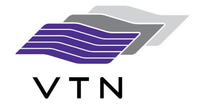 VTN Industries