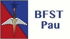 Visite de la BFST, 2 et 3 novembre 2015