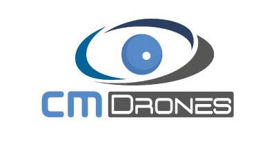CM Drones