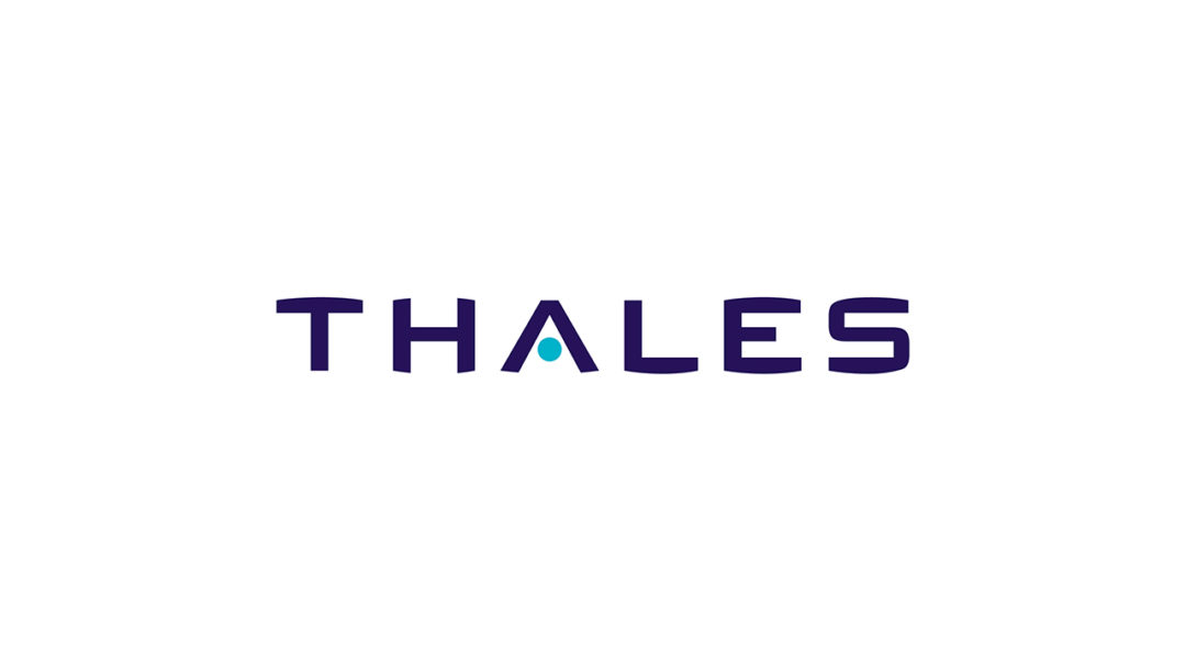 THALES