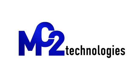 MC2-Technologies