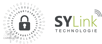 SYLink Technologie
