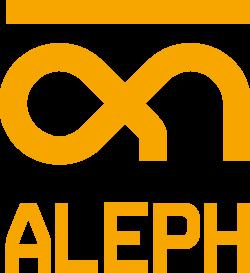 ALEPH-NETWORKS