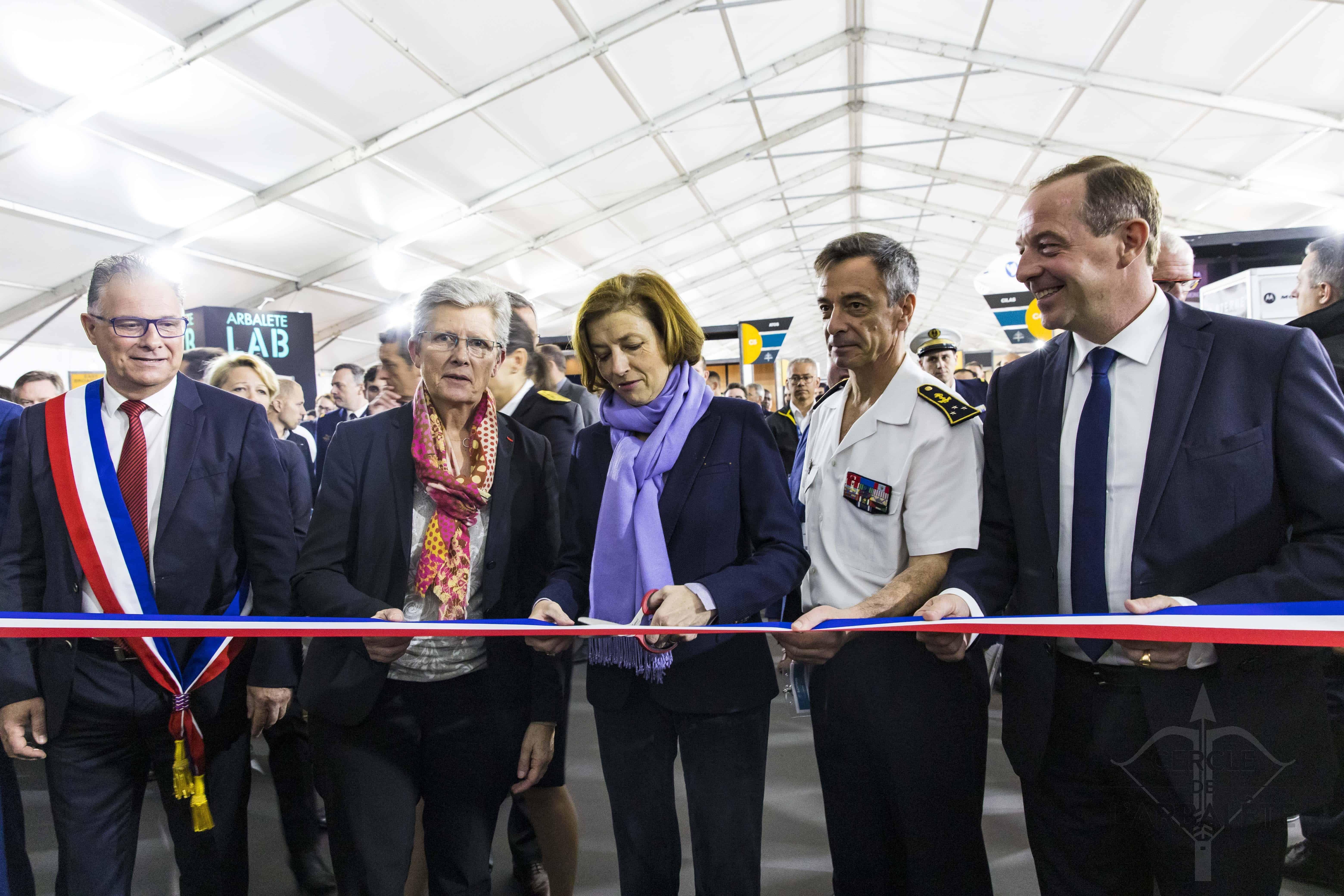 02 avril 2019-cercledelarbalete-sofins19-mardi-ministre-044