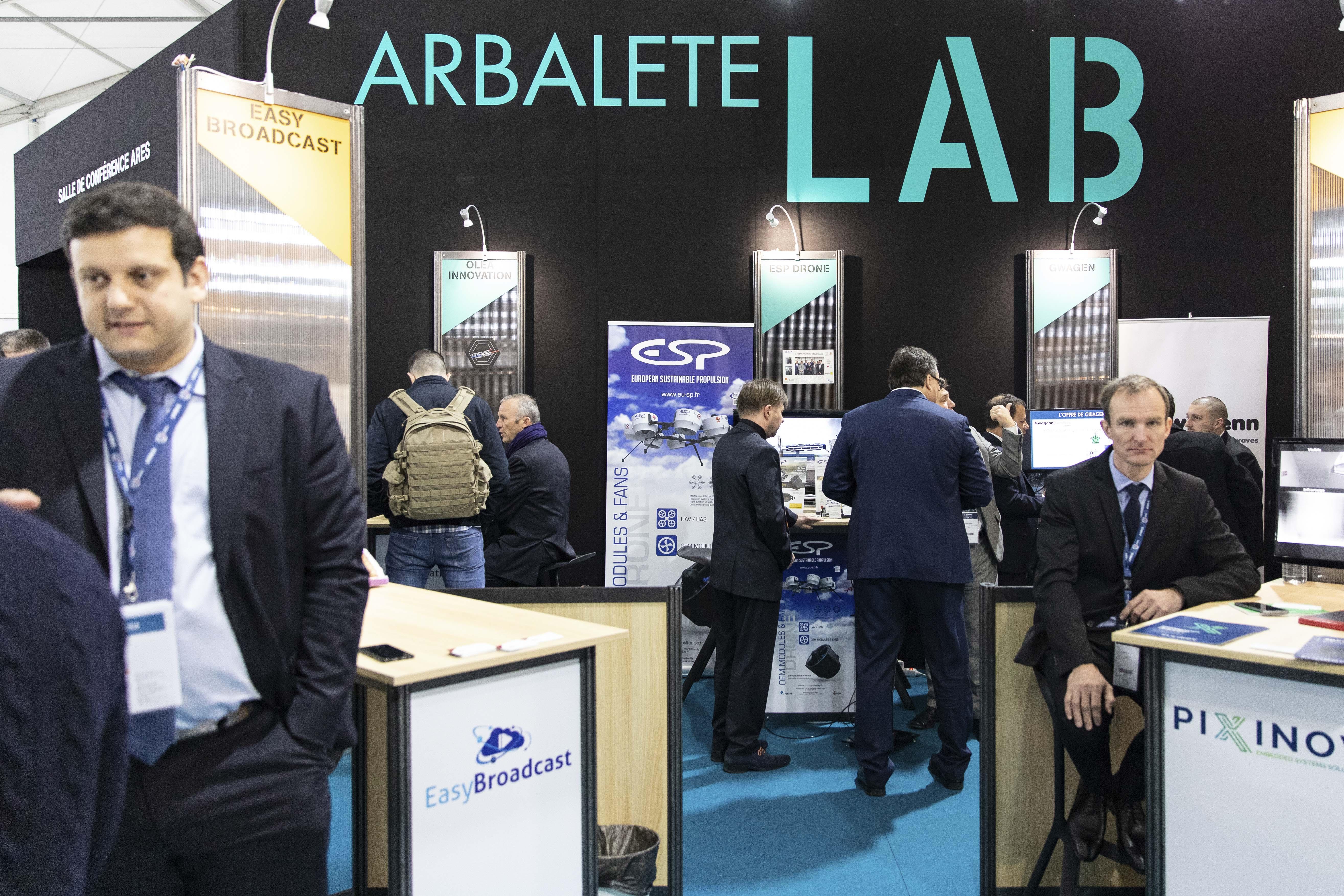 03 avril 2019-cercledelarbalete-sofins-mardi-arbaletelab-086