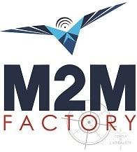 M2M FACTORY