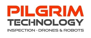 PILGRIM TECHNOLOGY